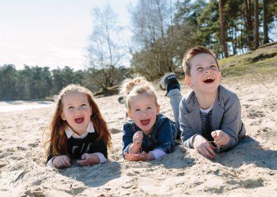Kinderfotograaf Gouda