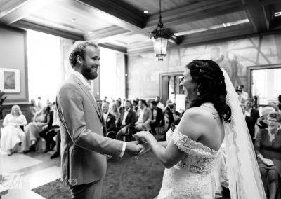 22-Journalistieke-bruidsreportage-Bruidsfotograaf-Gouda