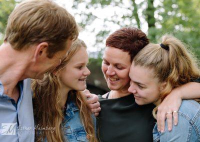 Familiefotograaf-Gouda-tieners-betekenisweek-Moment-Design-Collectief